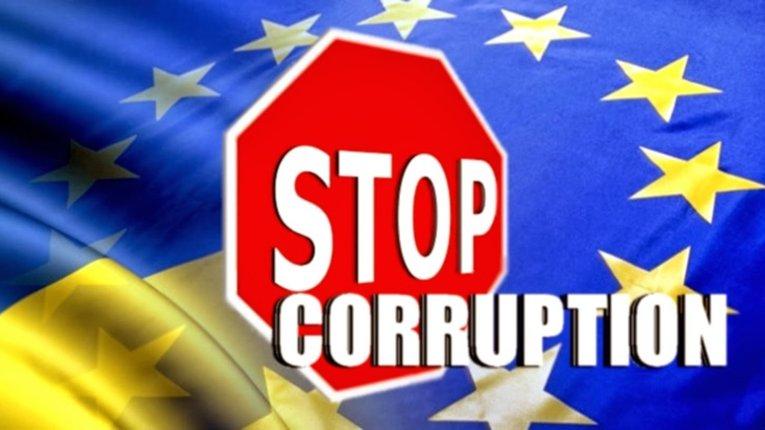 «Антикорупційні органи сьогодні — це імітація для телеглідачів» — Євген Чурсін