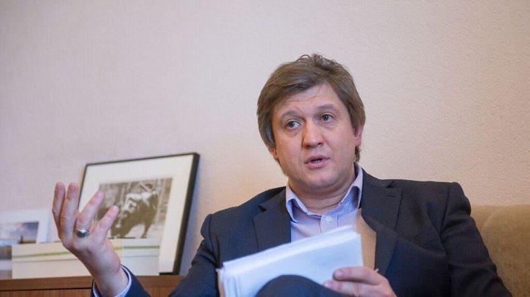 Низький рівень економічного росту в Україні зумовлений діяльністю влади