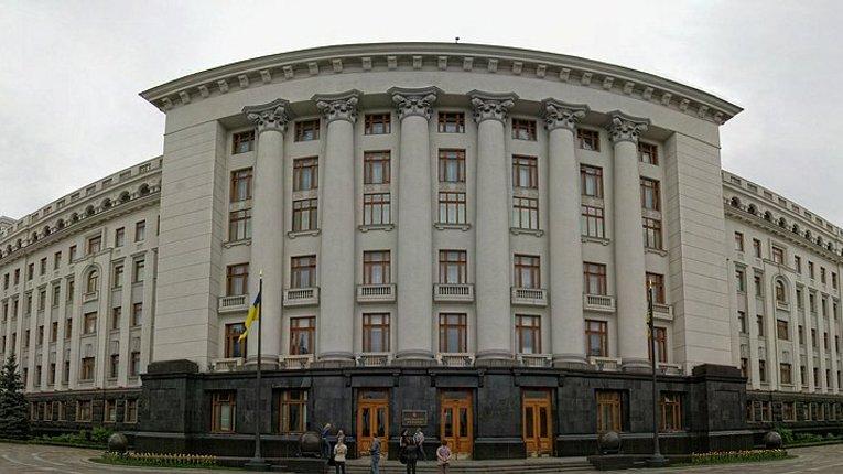 Десь нагорі сидить зрадник, що ненавидить Україну — Юрій Касьянов