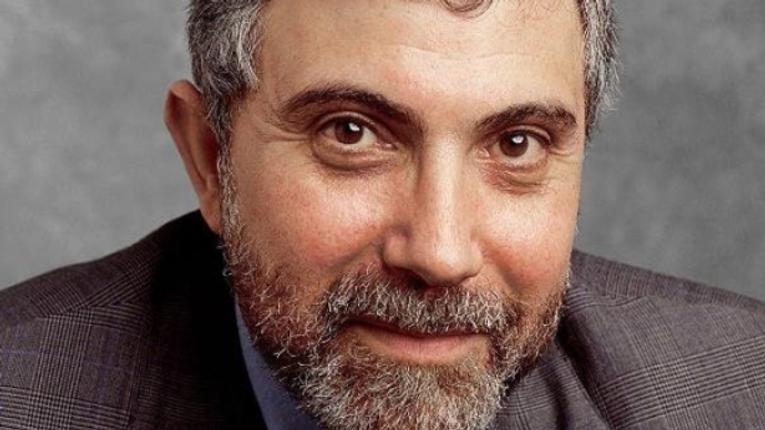 Нобелівський лауреат порадив, як оптимізувати економіку України