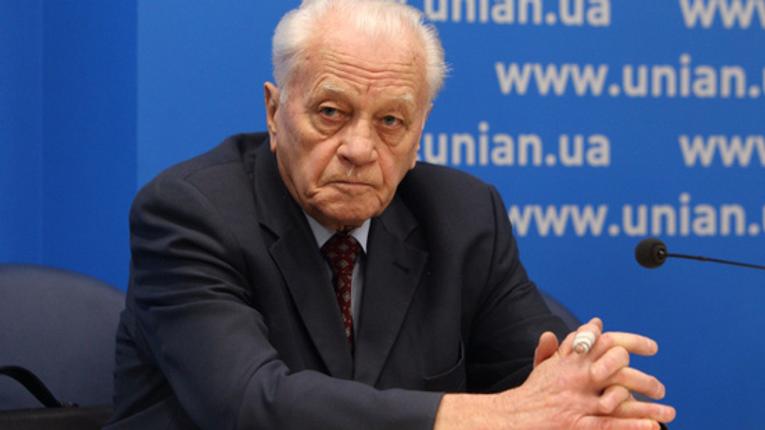 Степан Хмара: Найстрашніше, що парламент зник як вищий представницький орган влади