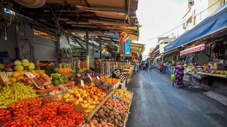 Ріст цін значно перевищив інфляцію в Україні, можливий пік їх зростання попереду