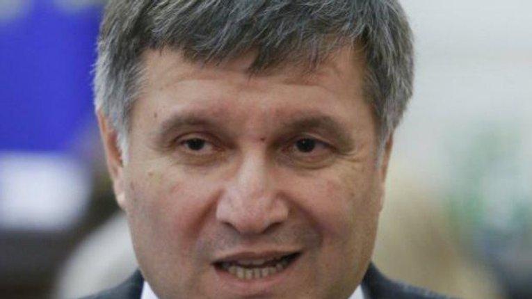 """Аваков ігнорує імператив Авакова """"підкоряйся – потім оскаржуй"""""""