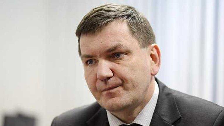 Почему Интерпол снял с розыска Азарова, Пшонку, Клюева, Захарченко: объяснение прокурора