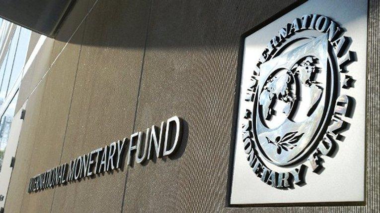 Нацбанк назвав головний ризик для фінансової стабільності України