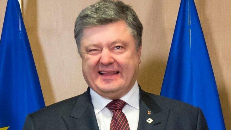 Порошенко не виконав рекомендації «Веніціанки» щодо закону про Антикорупційний суд, – ЦПК