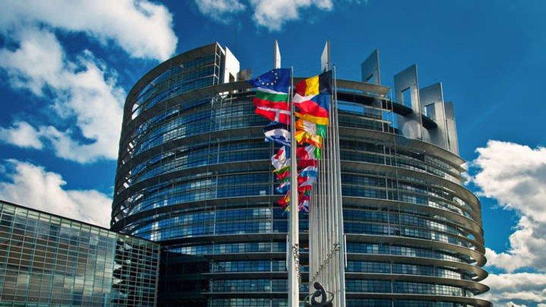 Брюссель налаштований на розширення ЄС за рахунок Балканського півострову