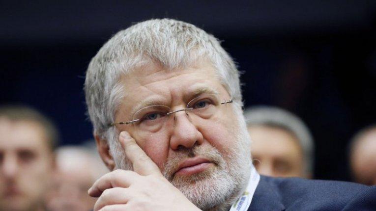 Коломойський повторно заблокував судовий аудит «ПриватБанку»