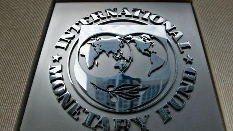 МВФ возмущен пенсионной реформой в Украине