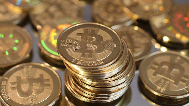 Українська кіберполіція заявила про важливість легалізації криптовалюти