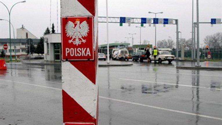 Україна повинна ввести відповідальність для осіб, що не визнають польських злочинів проти українців, – Шеремета