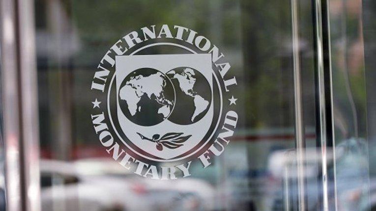 Зростання ВВП України недостатнє і може бути значно більше, - МВФ