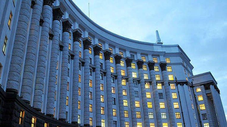 Уряд спрямував 400 млн грн на «теплі кредити»