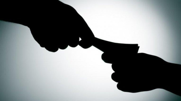Почти четверть украинцев работают в теневой экономике, - Госстат