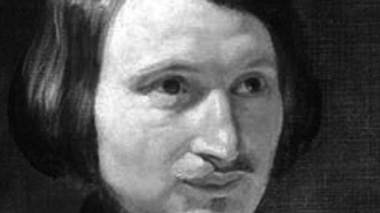 Гоголь завдав Росії більше зла, ніж ворожі армії