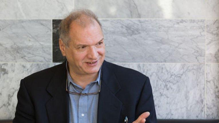Історик Фельштинський: Глушков неодноразово заявляв, що Березовського вбили. Тепер мертвим виявили самого Глушкова