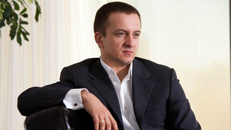 Самая дорогая вилла Германии принадлежит украинцу, скрывающемуся от кредиторов
