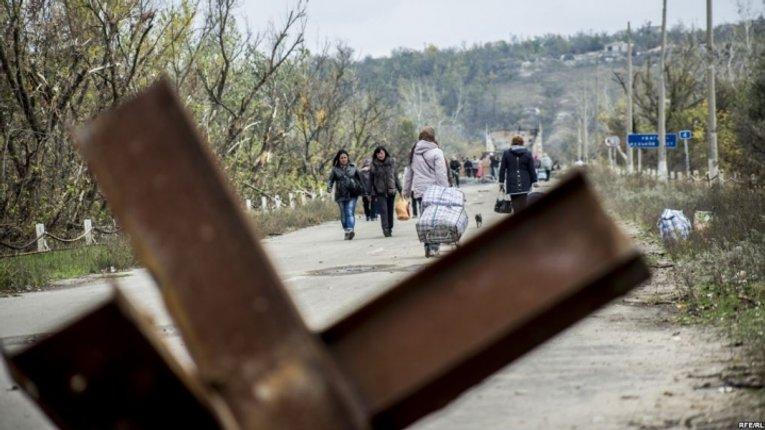 Скільки триватиме війна на Донбасі: прогноз приватної розвідки США