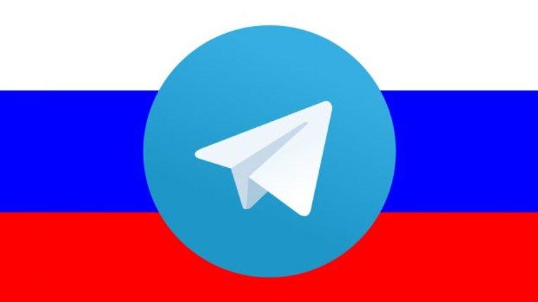 Скандальне блокування в Росії месенджера Telegram – підготовка до заборони більш серйозних ресурсів.