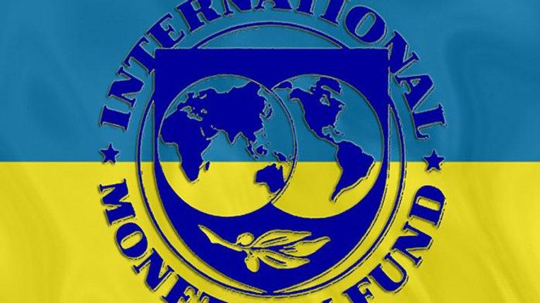 Пятый транш МФВ может стать последним для Украины, - отчет S&P