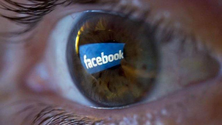 Для чого ми все ще користуємося Facebook? Усе складно