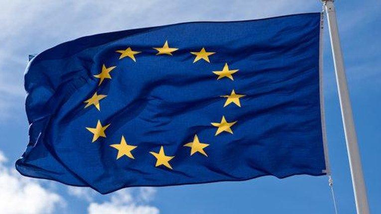 Україна наразі не має перспективи членства в ЄC, – Мінгареллі