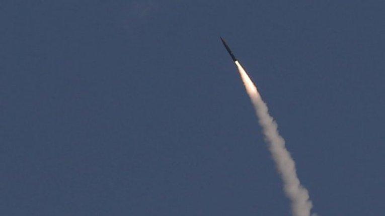 Стокгольмский синдром барыжной власти: в российских ракетах, убивающих украинцев, есть украинский титан