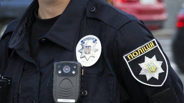 Друга точка зору: Недореформована полтавська прокуратура почала боротися з поліцією