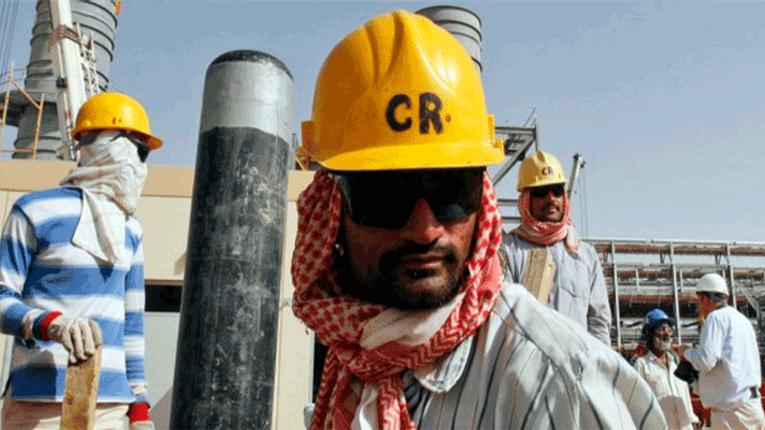 Загострюється нафтова віна між Саудівською Аравією та Росією