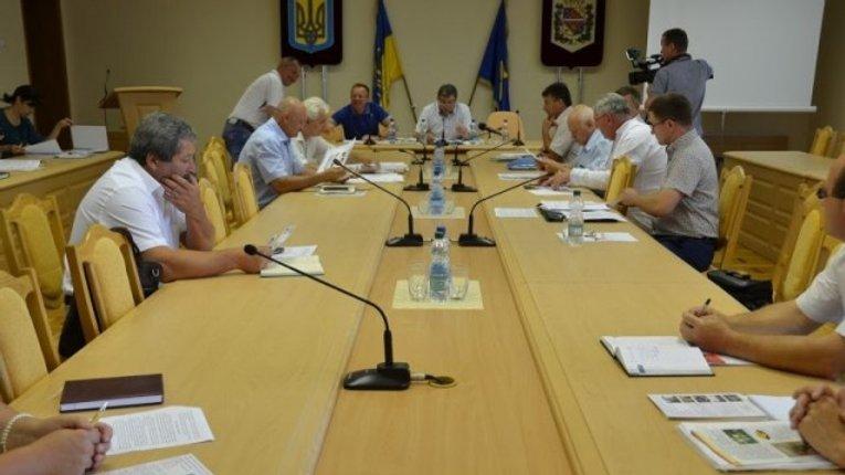 Єдине в Україні училище бджолярів зберегли після реагування «Бастіону»