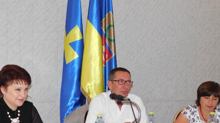 Кобеляцькі дороги відремонтують за 6 млн. грн