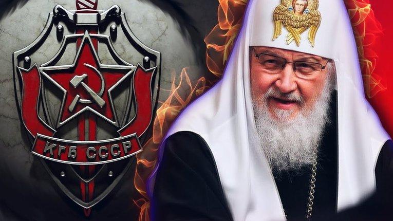 Православна Церква в РФ вербує семінаристів для воєнної служби на окупованій території Грузії