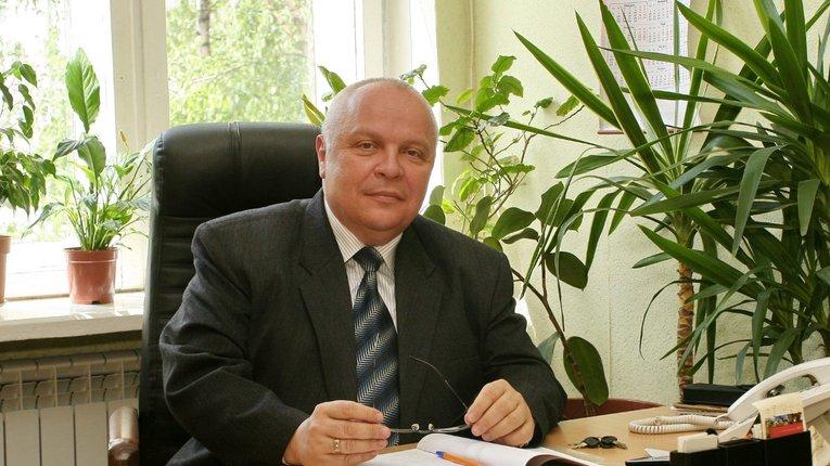 Помер відомий викладач Полтавського педагогічного університету