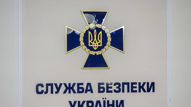 Помер один із очільників МВС та СБУ у 1990-2000 роки Юрій Вандін