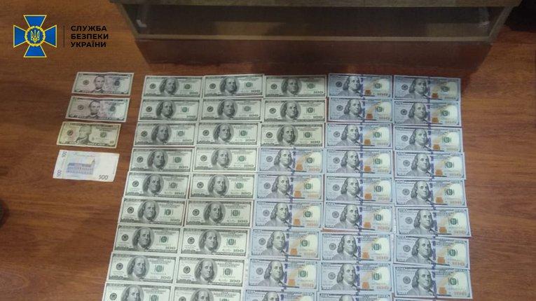 Група Інтернет-шахраїв на Полтавщині ошукала громадян на понад мільйон гривень