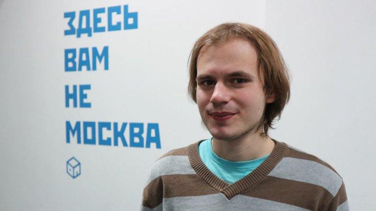 Юрій Ізотов