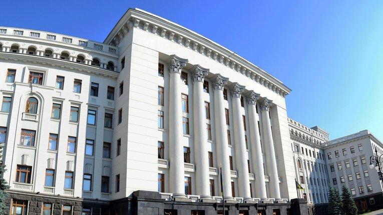 Журналісти піймали Офіс Зеленського на брехні, – ЗМІ