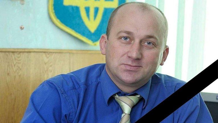 ЮрійЛункін