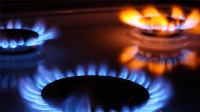 У Запорізькій області сім'я насмерть отруїлася чадним газом