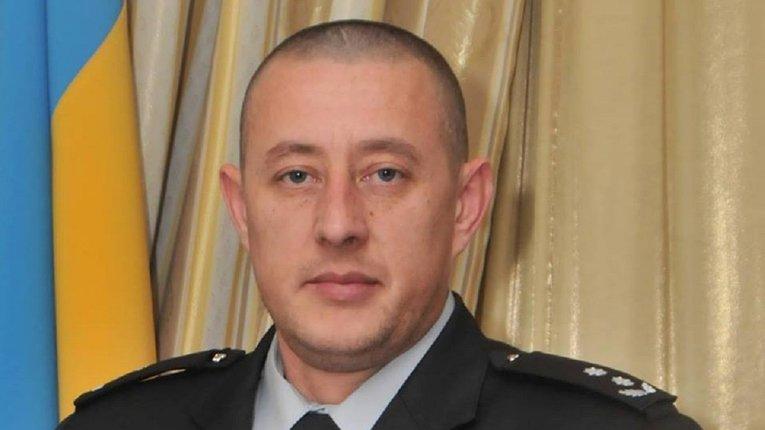 Василь Віконський