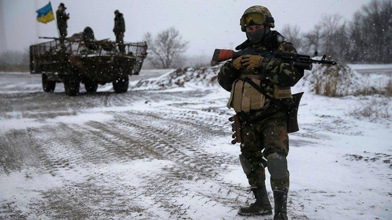 Фронтовики та волонтери пропонують переосмислити війну
