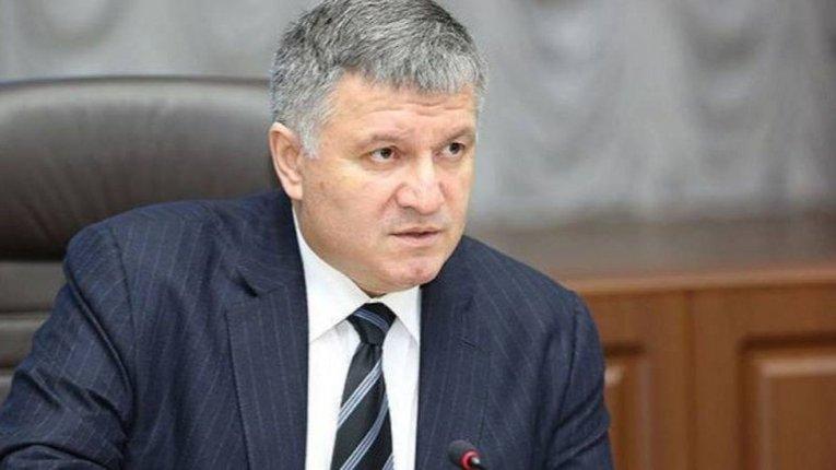 Адвокат у справі Шеремета: слідство затягують, аби Аваков міг і далі керувати МВС