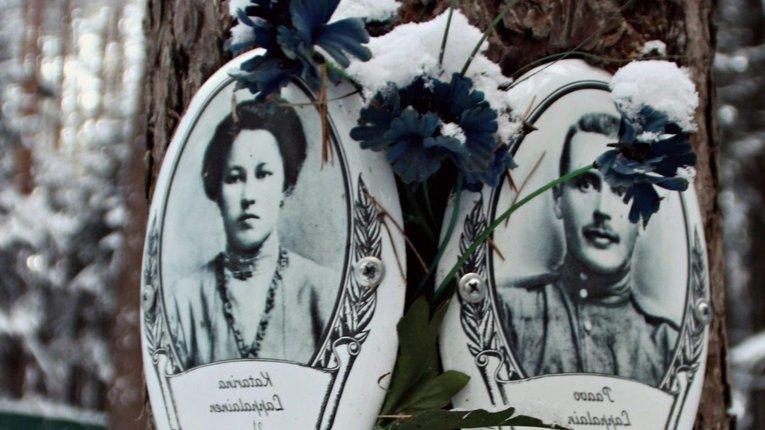 Історики Фінляндії закликають не забувати жертв ГУЛАГу
