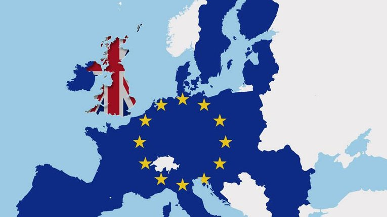 Євросоюз урізає бюджет через Brexit