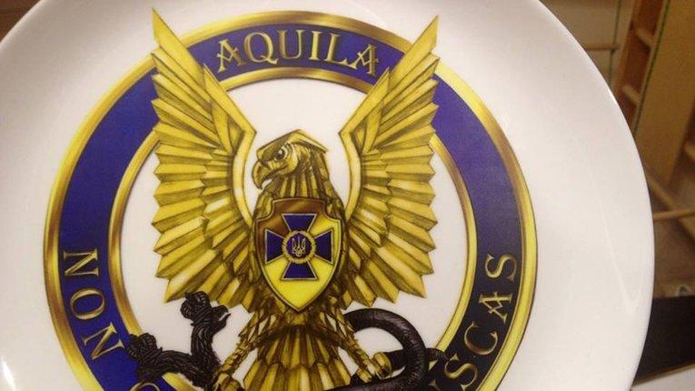 Контррозвідка завадила постачанню несправної бронетехніки до армії