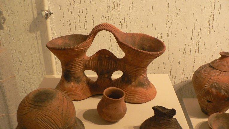Як жив і творив дослідник Трипілля: «Археологічні світи Вікентія Хвойки»