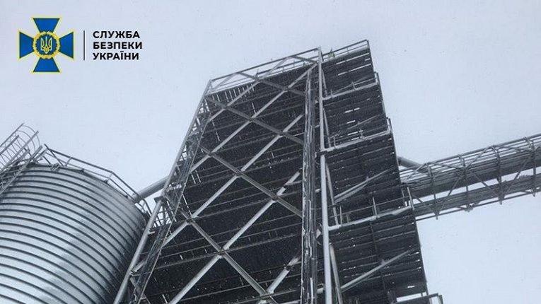 На Дніпропетровщині СБУ викрила масштабну схему зловживань в агробізнесі