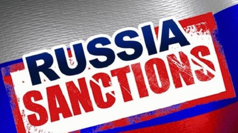 США ввели нові санкції проти Росії через розповсюдження зброї масового ураження