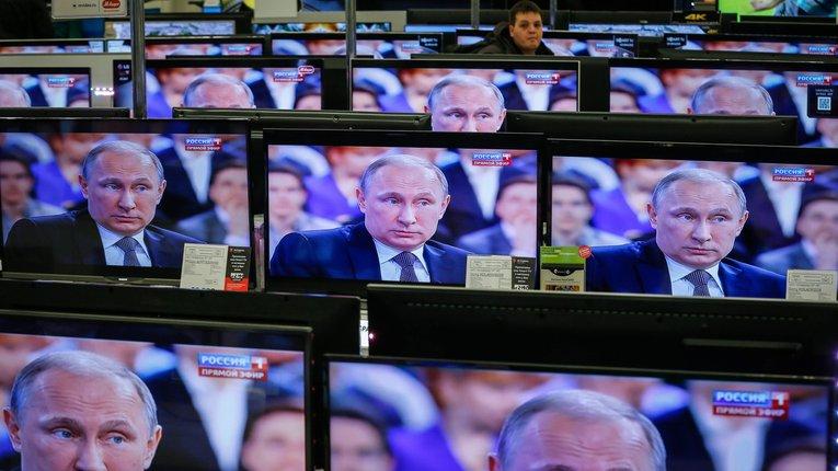 Росіянам не «какая разница» – вони розглядають ідентичність як зброю
