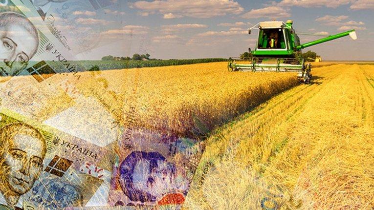 Уряд України затвердив нову програму для підтримки вітчизняних фермерів